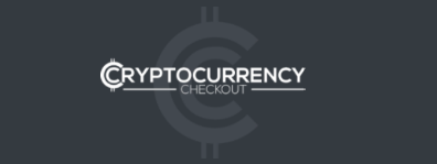 Cryptocurrency Checkout