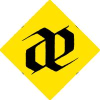 Logo Design || @aer