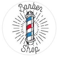Oklahoma City Barber Shop