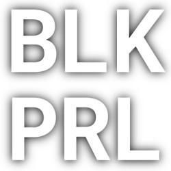 BLK PRL