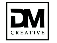 DM Web Design