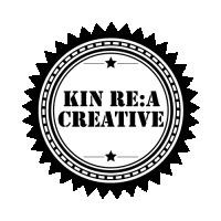 KINREA Creative
