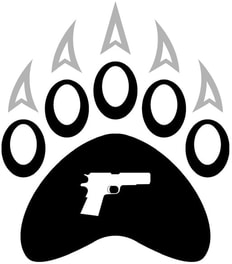 Kodiaks Firearm Training