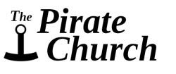 The Pirate Church