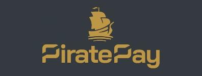 PiratePay