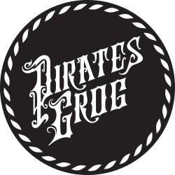 Pirate's Grog Rum