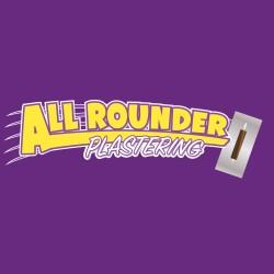 Allrounder Plastering