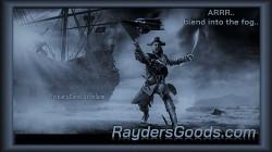 RaydersGoods.com