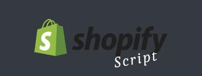 Shopify ARRR
