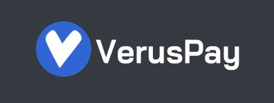 VerusPay