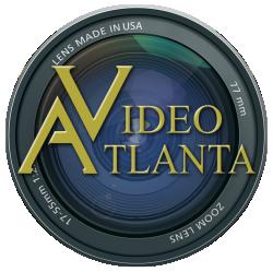 VIDEO ATLANTA PRODUCTION