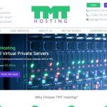 TMT-Hosting
