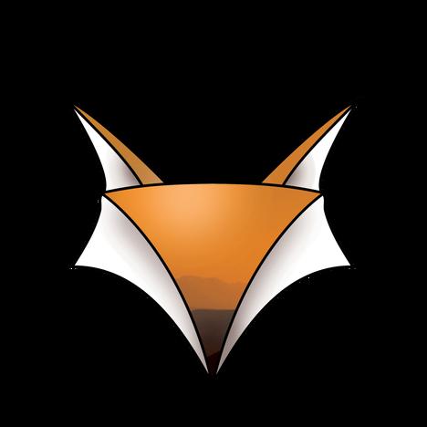 The Primitive Fox