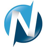 Nexwave