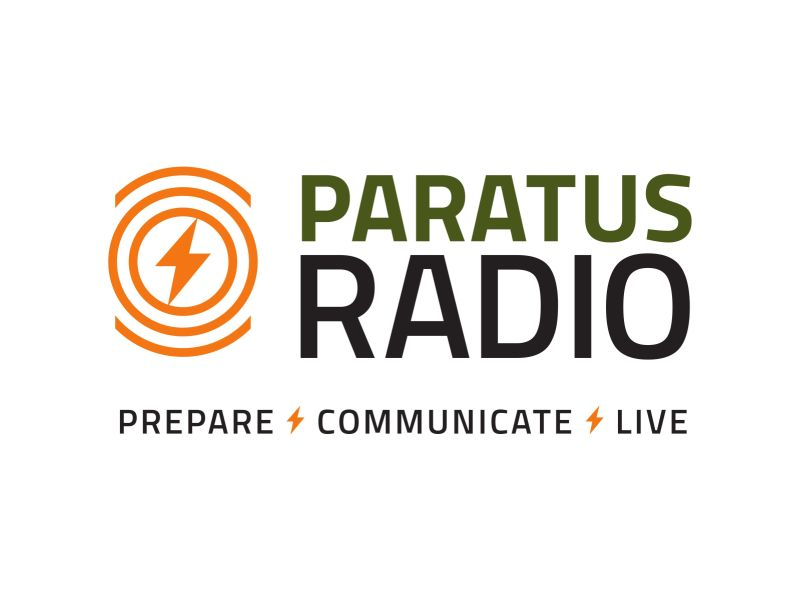 Paratus Radio