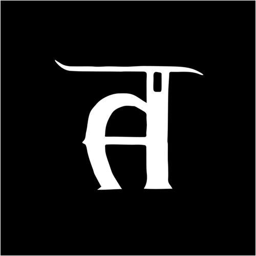 Aynbath | Dark Art & Comics