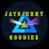 JaysjerkynGoodies