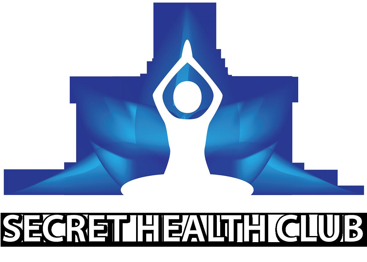 Secret Health Club