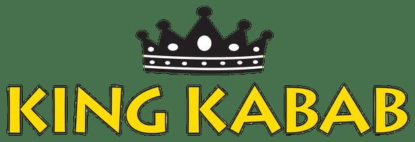 King Kabab Ballantyne