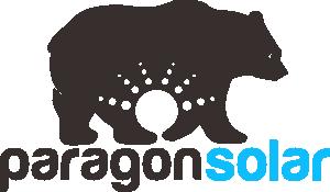 Paragon Solar