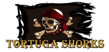 TortugaShores
